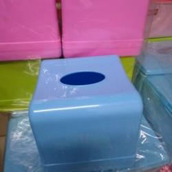 Tempat Tissue Jessica Tantos 6206